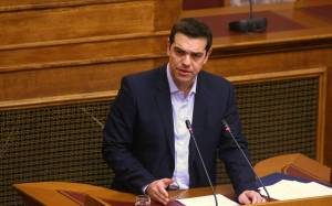 Αναβλήθηκε η συνεδρίαση της ΚΟ του ΣΥΡΙΖΑ