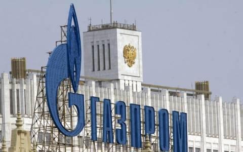 Δεν ανησυχεί η Κομισιόν για τις παραδόσεις ρωσικού αερίου μέσω Ουκρανίας