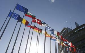 Το ΕΛΚ χαιρετίζει τη συμφωνία Ελλάδας-Eurogroup για την τετράμηνη παράταση