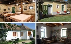 Ουγγαρία: Δήμαρχος νοικιάζει το... χωριό του για 700 ευρώ!