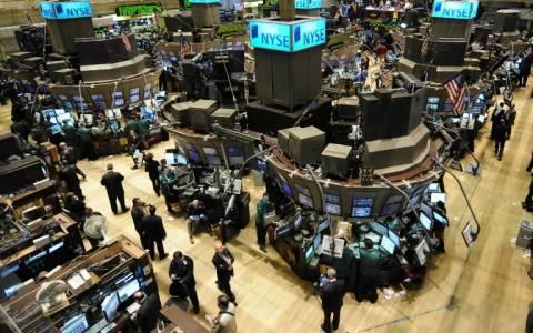 Wall Street: Νέα ιστορικά ρεκόρ σε Dow Jones και S&P 500