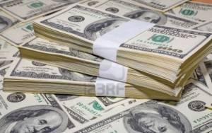 Κέρδη για το δολάριο