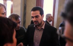 Σακελλαρίδης: Η λίστα δεν έχει δεσμευτικές παρεμβάσεις