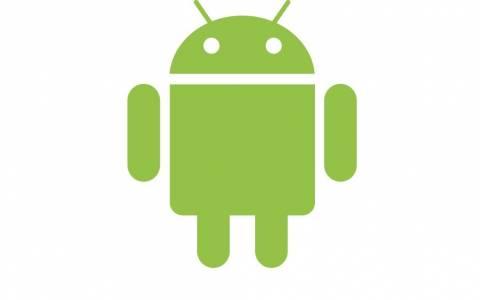 Απόλυτη κυριαρχία για Android και iOS το 2014