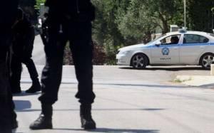 Ηλεία: Εξαφάνιση 54χρονου