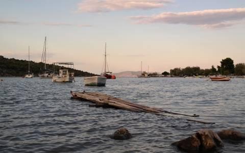 Παλαιά Επίδαυρος: Για γρήγορη βόλτα και επιστροφή στη φύση (photos)