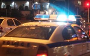 Εύβοια: Μητέρα αυτοκτόνησε αγκαλιά με το γιο της