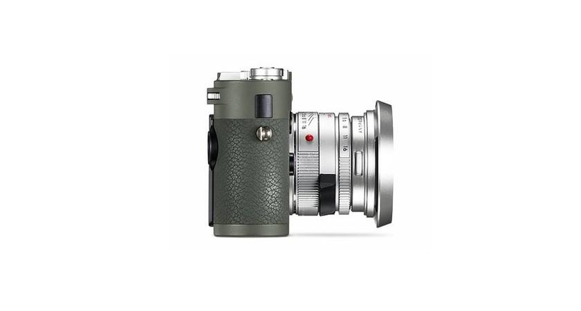 Τη θες αυτή τη φωτογραφική! (photos)