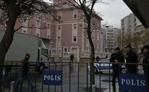 Τουρκία: Νέο κύμα συλλήψεων για τις παράνομες υποκλοπές