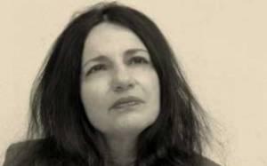 Ευσεβία Μιχαηλίδου: Η αναζήτηση για το πραγματικό δεν είναι ουτοπική