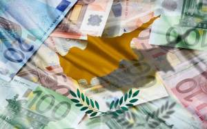 Financial Times: «Η Κύπρος στον δρόμο προς την ανάκαμψη»
