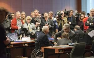 New York Times: Η συμφωνία δεν έλυσε κανένα από τα μεγάλα προβλήματα της Ελλάδας