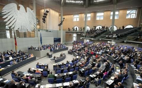 Υπέρ της παράτασης του ελληνικού προγράμματος με όρους το γερμανικό «CSU»