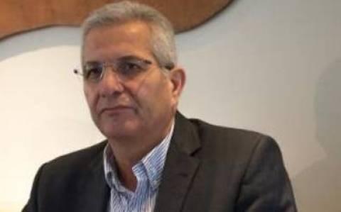 Παρέμβαση Γιούνκερ στο Κυπριακό ζήτησε ο Κυπριανού