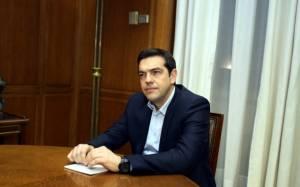 Υπερψήφισαν οι βουλευτές του ΣΥΡΙΖΑ τη συμφωνία με τους δανειστές