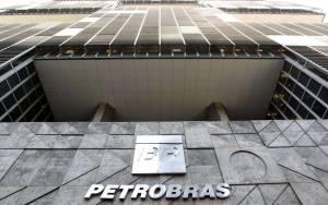 Βραζιλία: Η έρευνα για το σκάνδαλο διαφθοράς στην Petrobras αναμένεται να επεκταθεί