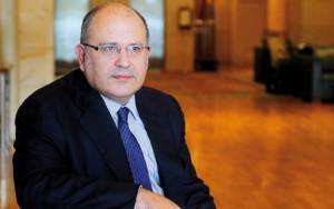 Ξυδάκης: Ειδική επιτροπή για την Αμφίπολη - 1.200 προσλήψεις εποχιακών