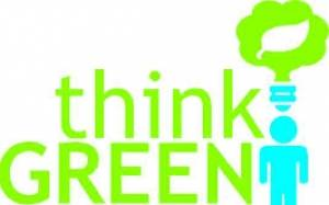 Think Green: Πρόσκληση στους Πράσινους Επιχειρηματικούς Αγγέλους