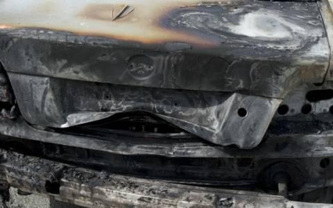 Κρήτη: 29χρονη ομολόγησε ότι πυρπόλησε το αυτοκίνητο του φίλου της