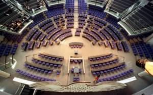 Bild: Όχι άλλα δισεκατομμύρια στους Έλληνες