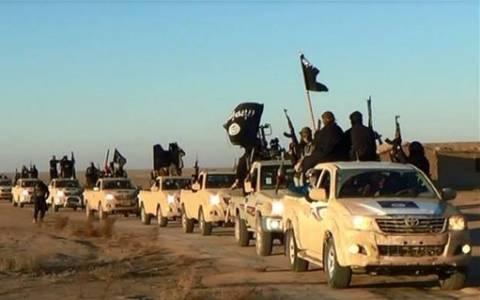 «Η Ευρώπη είναι στην αρχή της σύγκρουσης με την ισλαμική τρομοκρατία»