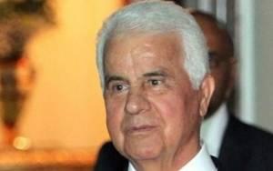Έρογλου: Παρομοιάζει το χαλούμι με το κυπριακό