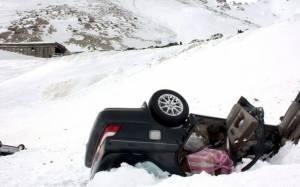 Αφγανιστάν: Ξεπερνούν τους 200 οι νεκροί από τις χιονοστιβάδες
