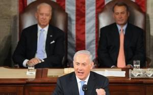 ΗΠΑ: Ο Νετανιάχου προκαλεί εκνευρισμό και αντιδράσεις