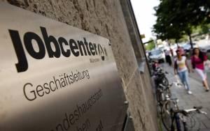 Γερμανία: Σε ιστορικό χαμηλό από το 1991 η ανεργία