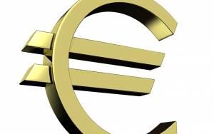 ΕΕ: Εγκρίθηκαν 163 εκατ. για την απασχόληση στην Κύπρο