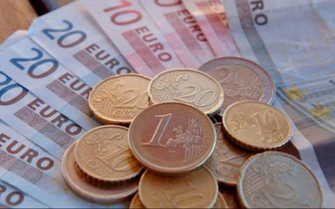Περιουσιολόγιο και ηλεκτρονικό «μάτι» της εφορίας επιστρατεύονται για τη φοροδιαφυγή