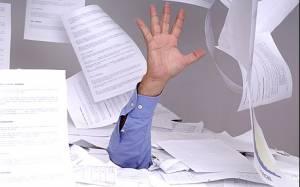 Νέος επενδυτικός νόμος στα «σκαριά» για τη πάταξη γραφειοκρατίας