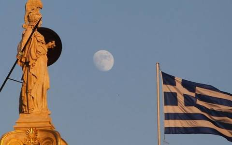 Πηγές Ευρωζώνης: Ολοταχώς για τρίτο Μνημόνιο η Ελλάδα