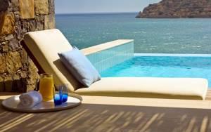 ΣΕΤΕ: Μην αυξήσετε το ΦΠΑ στα ξενοδοχεία