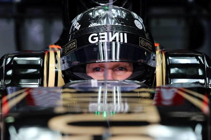 F1: Δοκιμές Βαρκελώνη ΙΙ: Ο Massa πρώτος, προβλήματα για McLaren και Mercedes