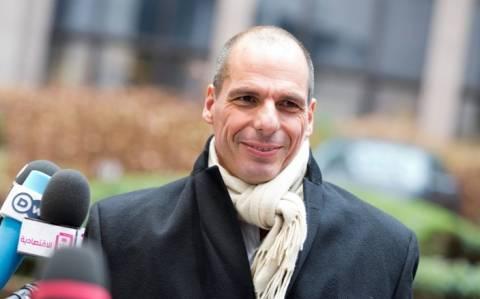 Βαρουφάκης: Η ασάφεια στη συμφωνία ήταν σκόπιμη και σε συνεννόηση με τους εταίρους