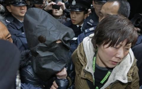 Χονγκ Κονγκ: 44χρονη κακοποιούσε την οικιακή βοηθό της