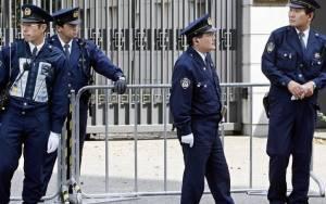 Ιαπωνία: Έφηβοι ύποπτοι για τη δολοφονία ενός 13χρονου