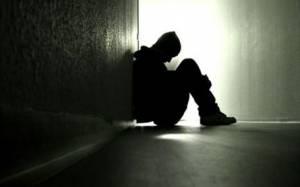 Δύο αυτοκτονίες απέτρεψε η Δίωξη Ηλεκτρονικού Εγκλήματος