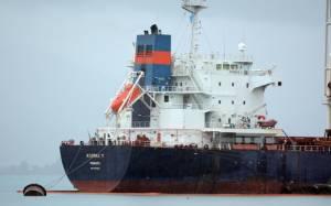 Αχαΐα: Σύλληψη πλοιάρχου και υποπλοιάρχου για το θάνατο αλλοδαπού ναυτικού