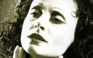 Πιάφ της Παμ Γκεμς, με την Ελεωνόρα Ζουγανέλη στο Θέατρο Rex