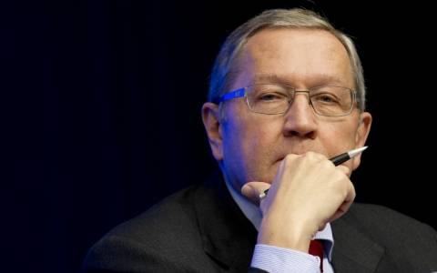 Ρέγκλινγκ: Σημαντικό ενδιάμεσο βήμα η παράταση της δανειακής σύμβασης