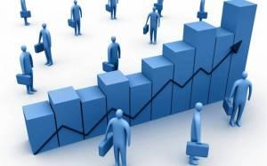 Είκοσι δισ. για την ανάπτυξη της ελληνικής οικονομίας