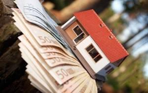 ΣτΕ: Συνταγματικος ο Φόρος Ακίνητης Περιουσίας