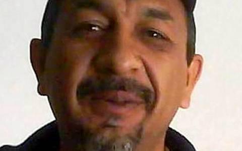 Μεξικό: Στα χέρια της αστυνομίας διαβόητος βαρόνος ναρκωτικών