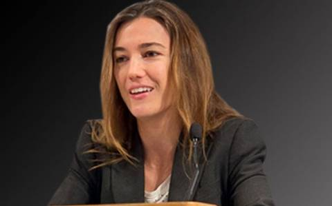 Yφυπουργός Εξωτερικών ΗΠΑ: Να δώσει εξηγήσεις για τις μεταρρυθμίσεις η Ελλάδα