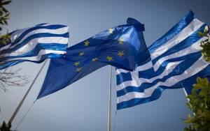 Reuters: Ξεμένει από επιλογές η Ελλάδα