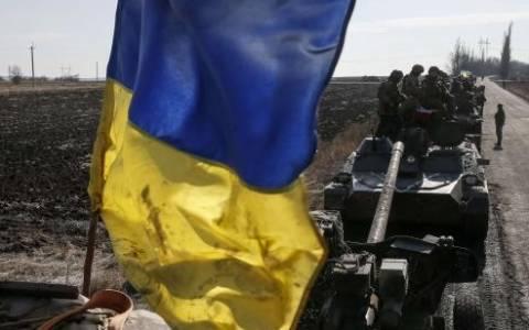 Ουκρανία: Σε κρίσιμη καμπή η εκεχειρία – Ορατός ο κίνδυνος κλιμάκωσης