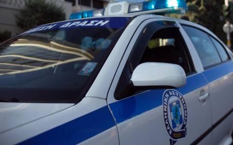 Κόρινθος: Σε διαθεσιμότητα ο σκοπός των κρατητηρίων όπου απέδρασαν τρεις κρατούμενοι