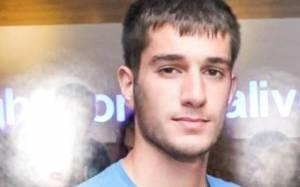 Συγκέντρωση εθελοντών στον Πειραιά για να βρεθεί ο 20χρονος Βαγγέλης